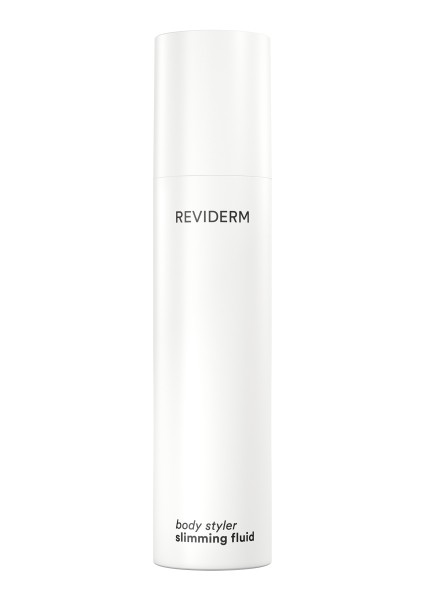 REVIDERM Body Styler No. 3 Slimming Fluid 200ml
