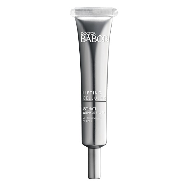 Doctor Babor Lifting Cellular Wrinkle Filler