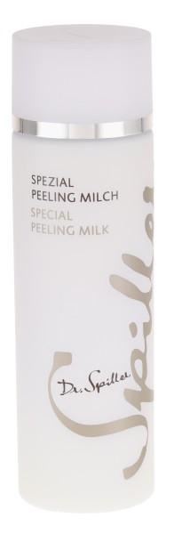 Dr. Spiller Spezial Peeling Milch