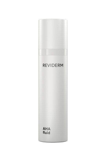 Reviderm AHA Fluid