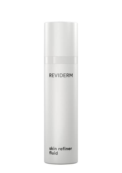 REVIDERM Cellucur Skin Refiner Fluid 50ml