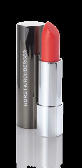 HORST KIRCHBERGER Shine Attitude Lipstick 18