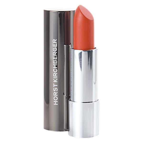 HORST KIRCHBERGER Shine Attitude Lipstick 19 scarlet