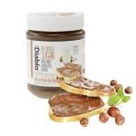 Diablo Hazelnut Chocolate Spread ohne Zuckerzusatz