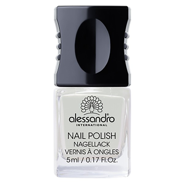 Alessandro Nail Polish Moonlight Kiss