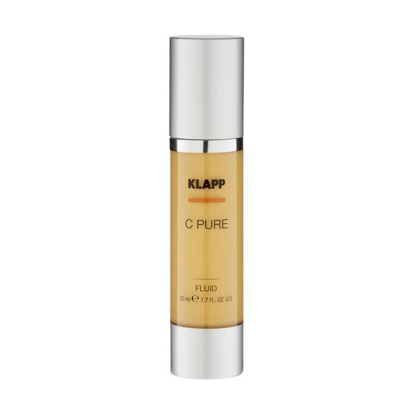 KLAPP C Pure Fluid