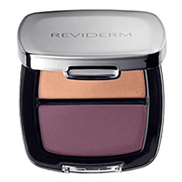 Reviderm Mineral Duo Eyeshadow EVITA