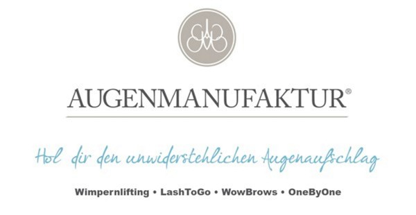 Augenmanufaktur FleekyBrows