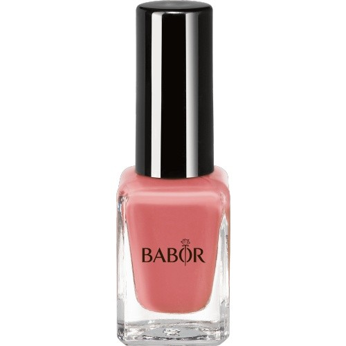 Babor AGE ID Make up Nail Colour Limited Edition