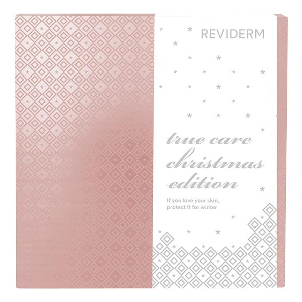 Reviderm Beauty Box True Care Limited Edition
