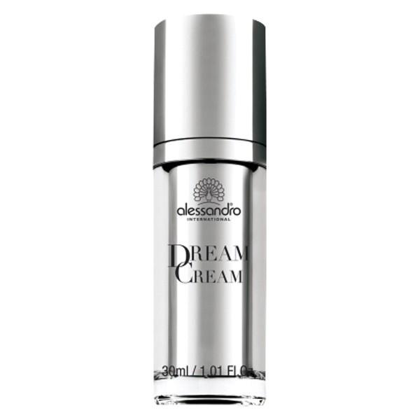 ALESSANDRO Dream Cream with Diamon Powder