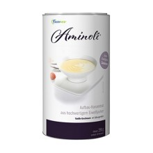 BODYMED Aminole