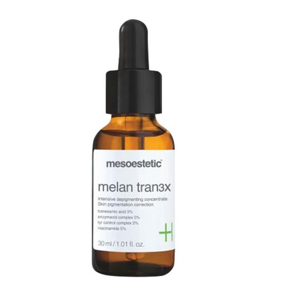 Mesoestetic Melan tran3x Concentrate