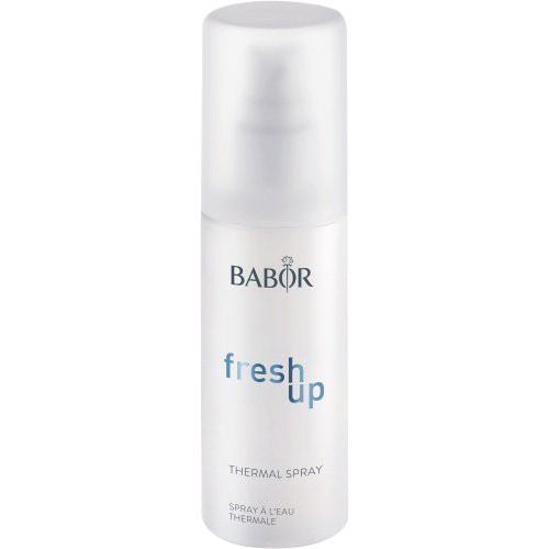Babor CLEANSING Thermal Spray fresh up