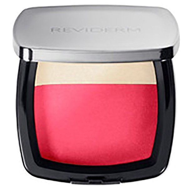 Reviderm Reshape Blusher Rouge 2C Cherry Cheeks