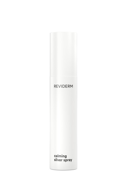 Reviderm Calming Silver Spray