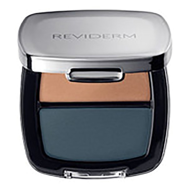 REVIDERM Mineral Duo Eyeshadow CLEOPATRA
