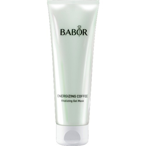 Babor Cleansing Vitalizing Gel Mask Limited Edition