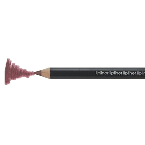 HORST KIRCHBERGER Lip Liner 54 beautiful bordeaux