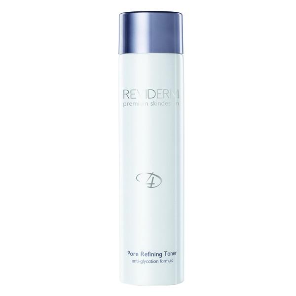 REVIDERM Premium Pore Refining Toner