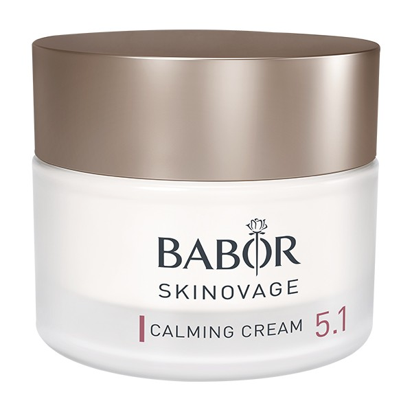 Babor Skinovage Calming Cream