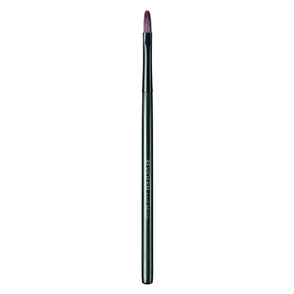 Reviderm Lip Brush