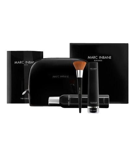Marc Inbane ® Elegance