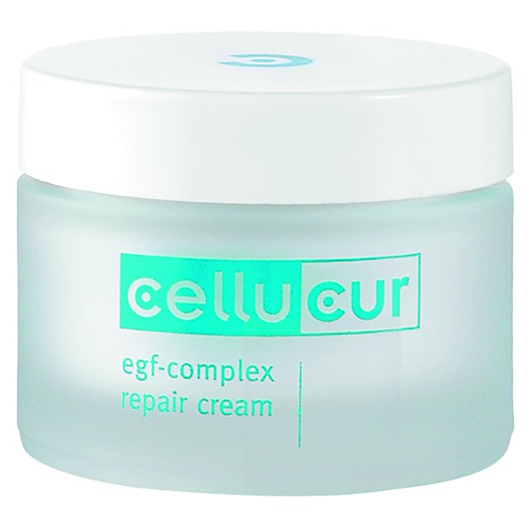 REVIDERM Cellucur EGF - Complex Repair Cream