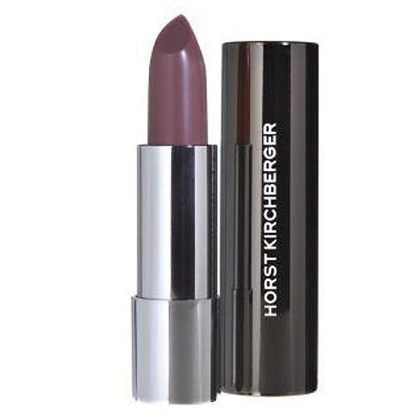 HORST KIRCHBERGER Rich Attitude Lipstick 31 fantastic violet