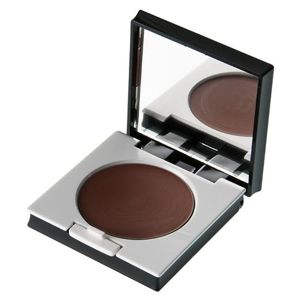 Horst Kirchberger Silky Cream Blusher 04 nougat bronze