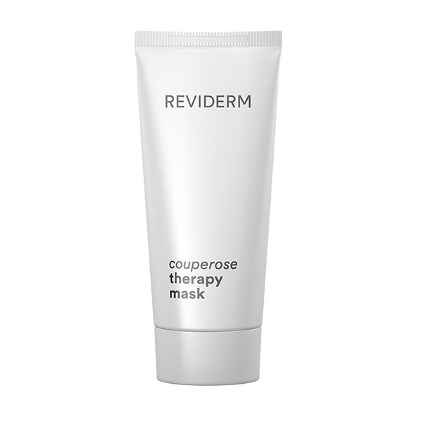 Reviderm Couperose Therapy Mask