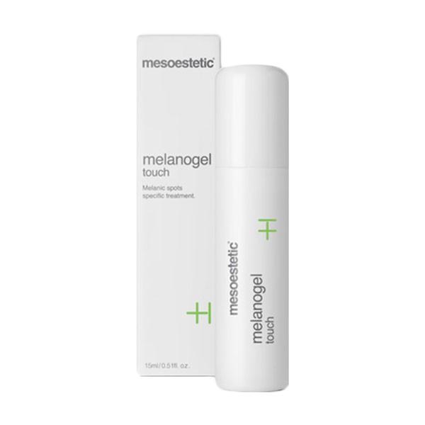 Mesoestetic Cosmelan Melanogel Touch