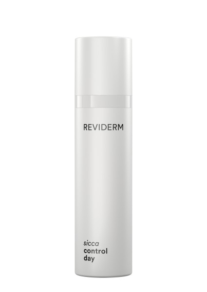 Reviderm Sicca Control Day
