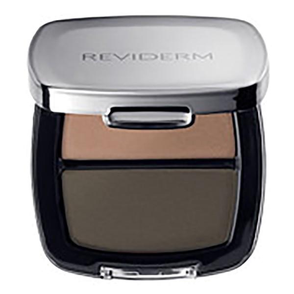 REVIDERM Mineral Duo Eyeshadow APHRODITE
