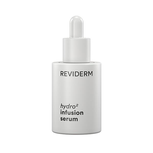 Reviderm Hydro² Infusion Serum