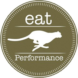 eat Performance GmbH