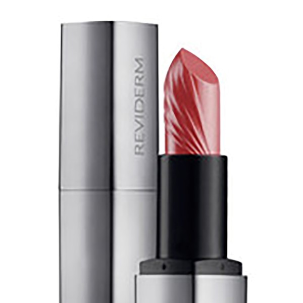 REVIDERM Mineral Boost Lipstick 3N Basket of Dried Roses