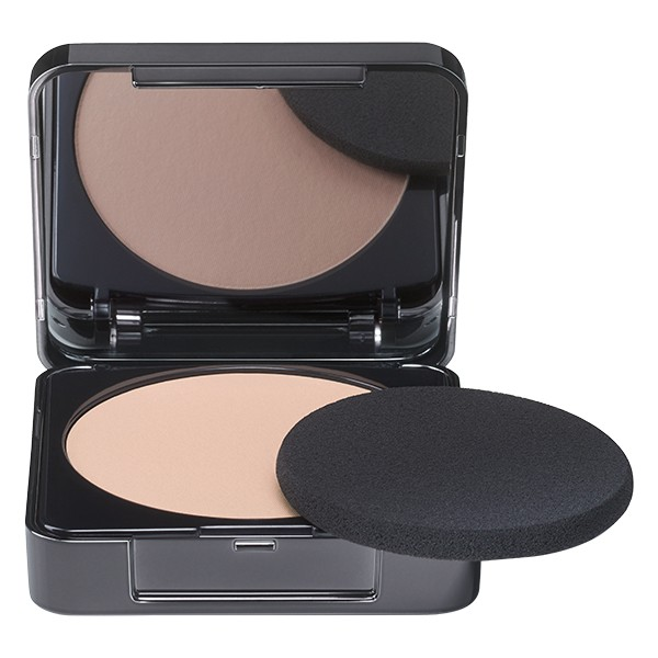 Babor AGE ID Make-up Face Make up Perfect Finish Foundation natural