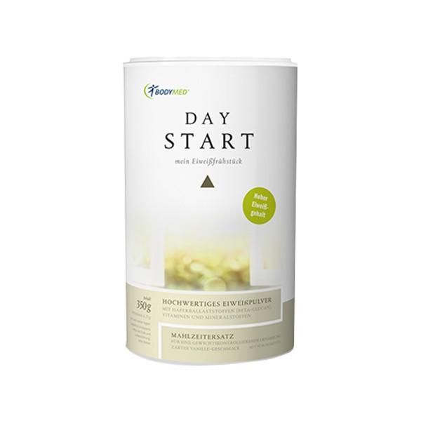 bodymed_day_start_dose_1