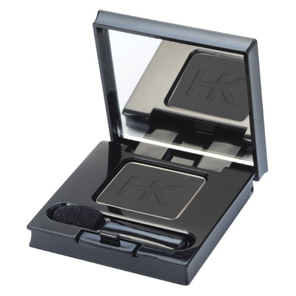 HORST KIRCHBERGER Velvet Eye Shadow 06 universal black