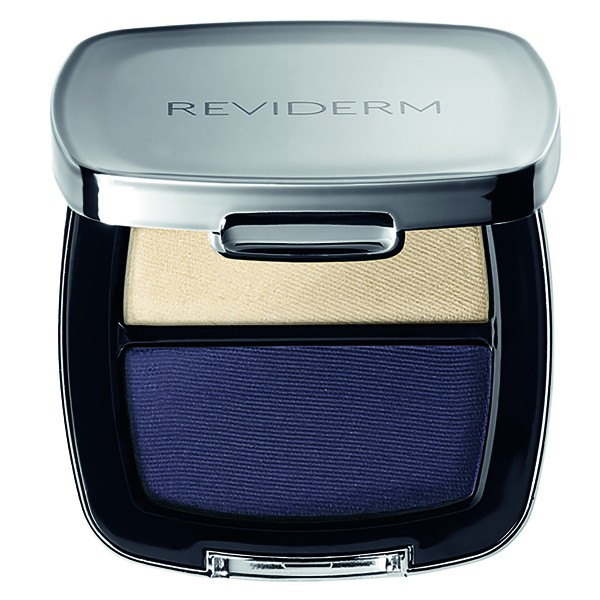 Reviderm Mineral Duo Eyeshadow LIZA
