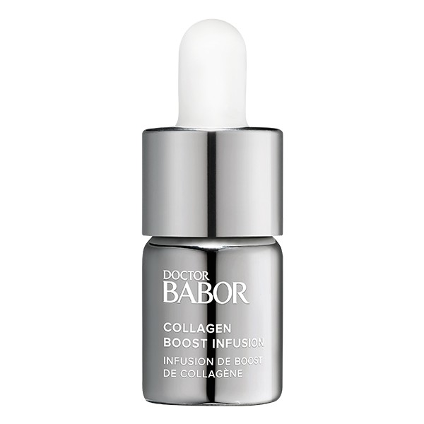 Doctor Babor Lifting Cellular Collagen Infusion