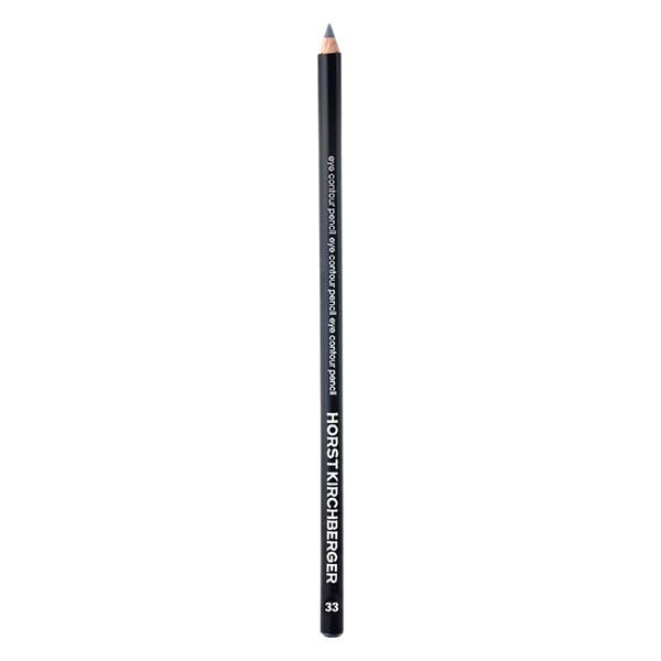 HORST KIRCHBERGER Eye Contour Pencil 33