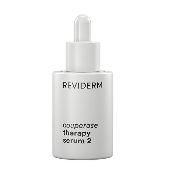 REVIDERM Cellucur Couperose Therapy Serum 2