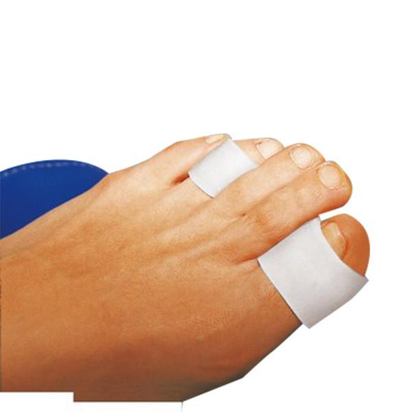 Gehwol Zehenschutz groß