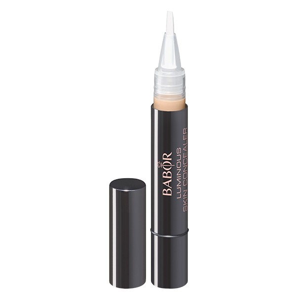 Babor AGE ID Make-up Face Make up Luminous Skin Concealer