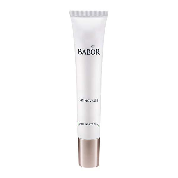 Babor Skinovage Purifying Cooling Eye Gel
