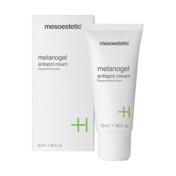 Mesoestetic Cosmelan Melanogel Antispot Cream
