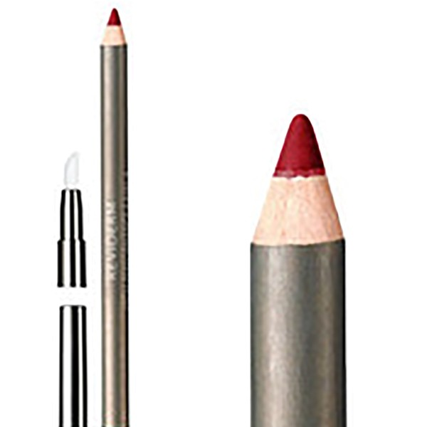 REVIDERM High Performance Lipliner W2 Vampires Kiss