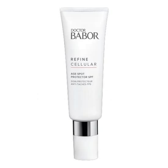 Doctor Babor Refine Cellular Age Spot Protector